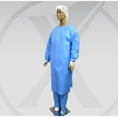 Avental cirúrgico - Dexcar - CA 21.741