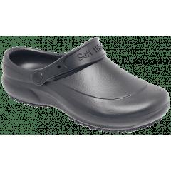 Sapato antiderrapante Soft Works BB60